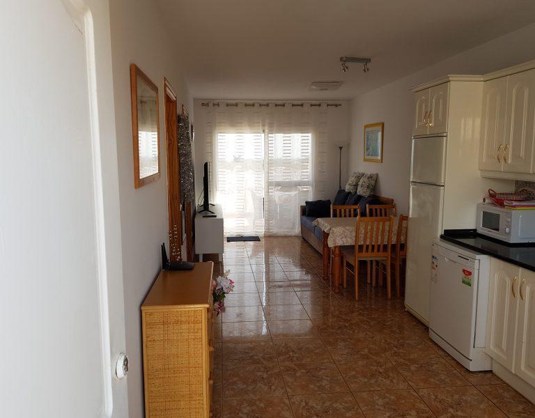Wohnzimmer_Ferienwohnung_A16_NEU