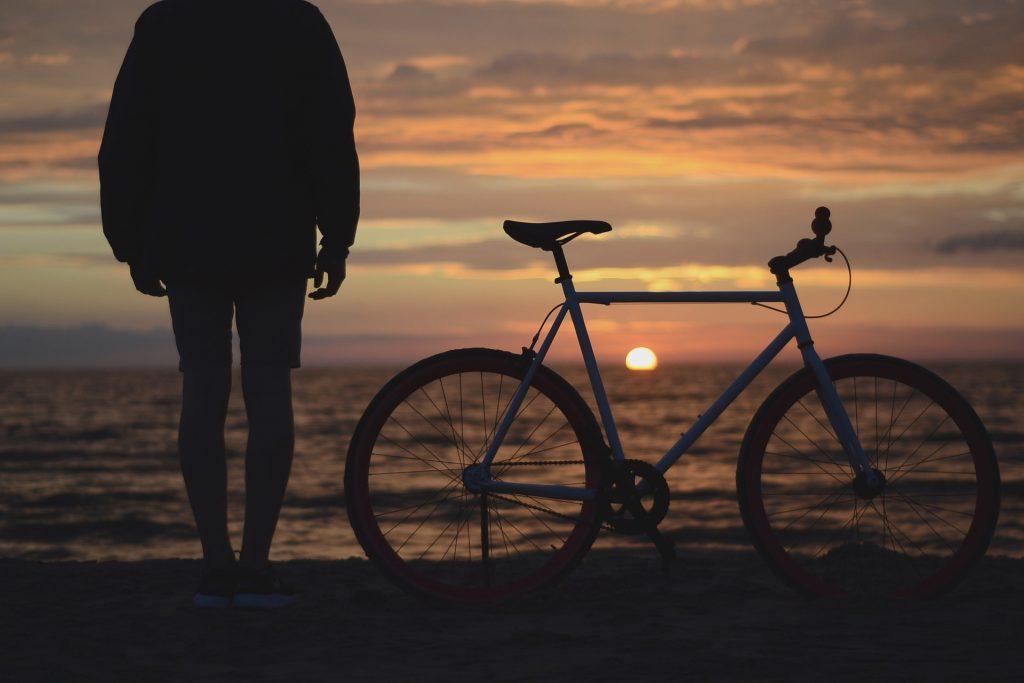 Biketouren auf Fuerteventura