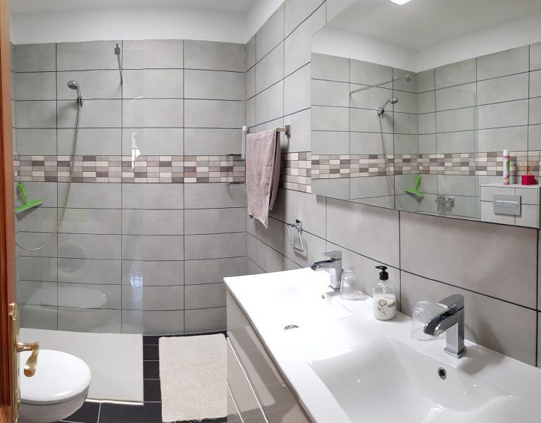 Badezimmer2_Ferienhaus_5_1