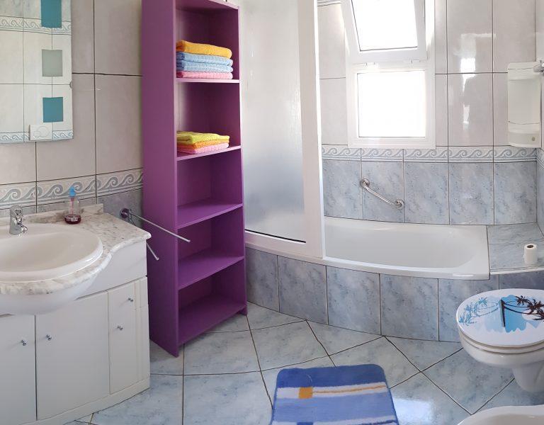 Badezimmer4_Ferienhaus_C20