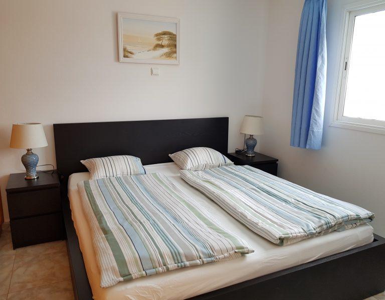 Hauptschlafzimmer4_Ferienhaus_B22
