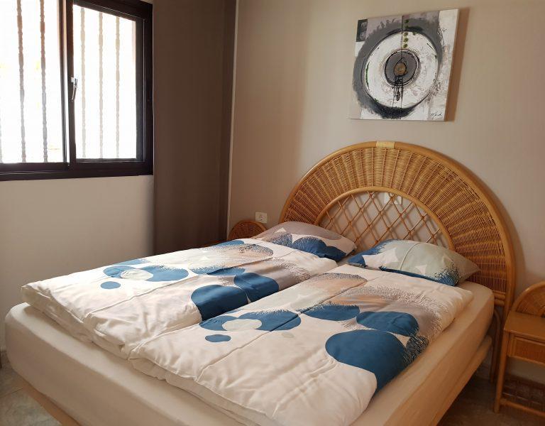 Hauptschlafzimmer_Ferienhaus_5_1