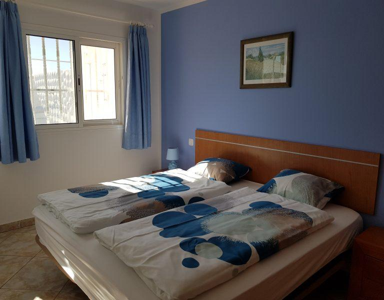 Hauptschlafzimmer_Ferienhaus_C20