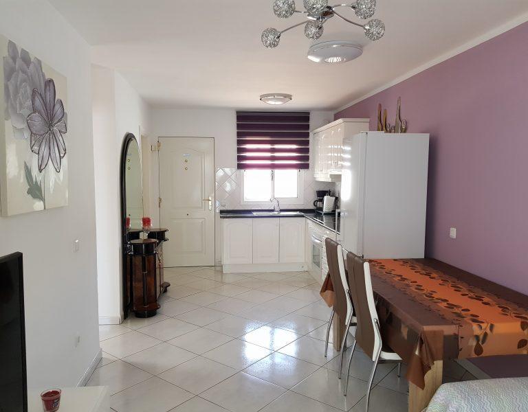 Küche_Ferienhaus_4_4