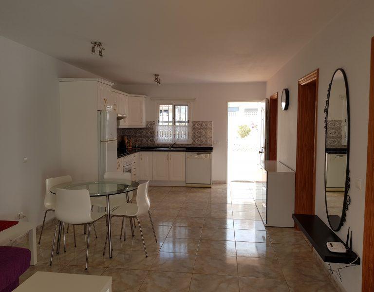 Küche_Ferienhaus_B22