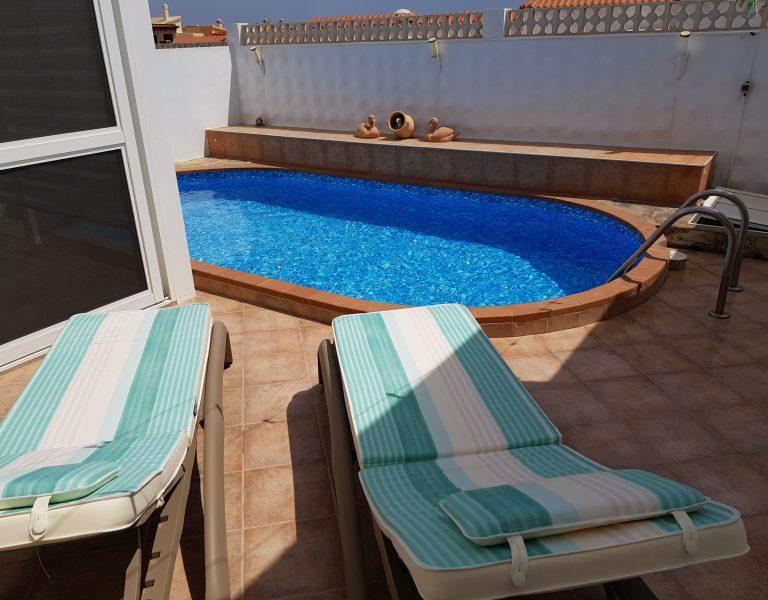 Pool_Ferienhaus_4_4
