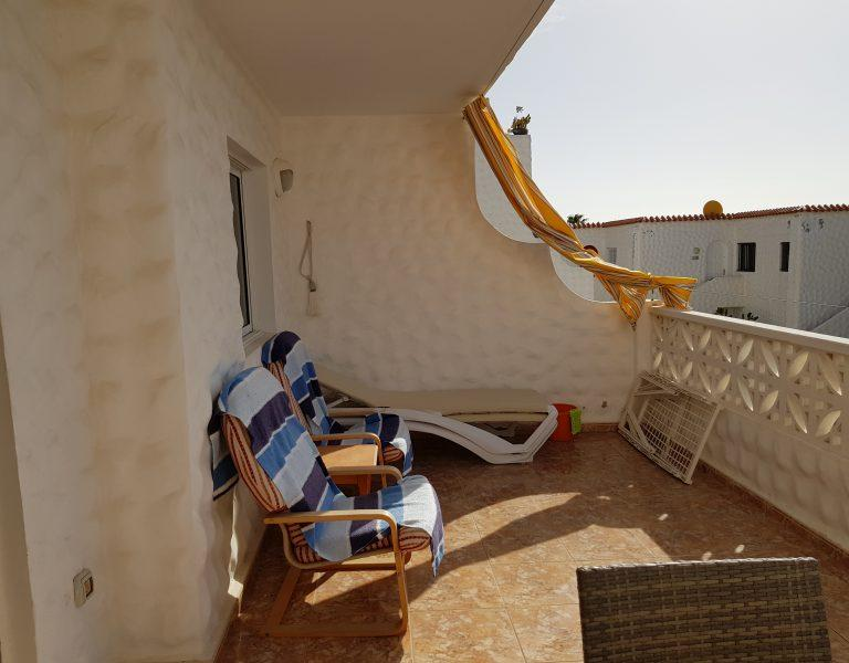 Terrasse_Ferienwohnung_A15