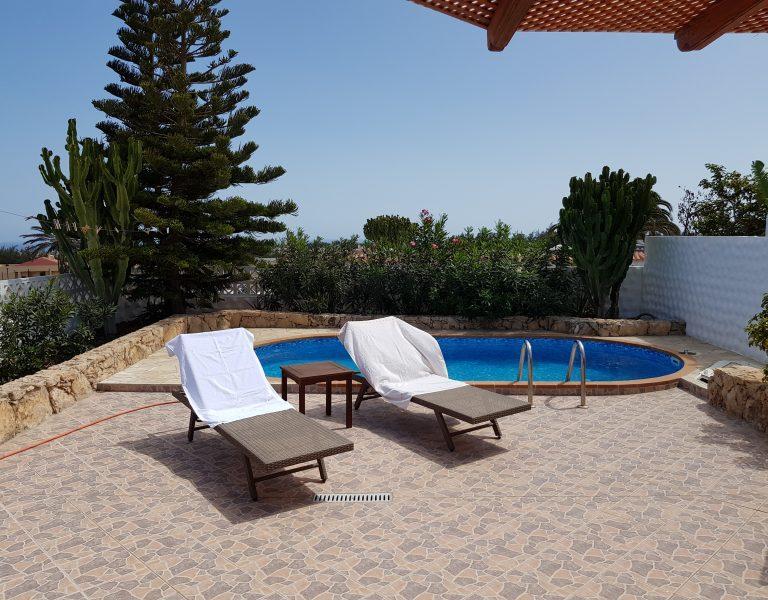 Terrasse_pool_Ferienhaus_5_1