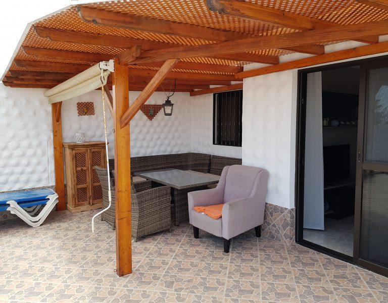 Terrasse_sitzen2_Ferienhaus_5_1