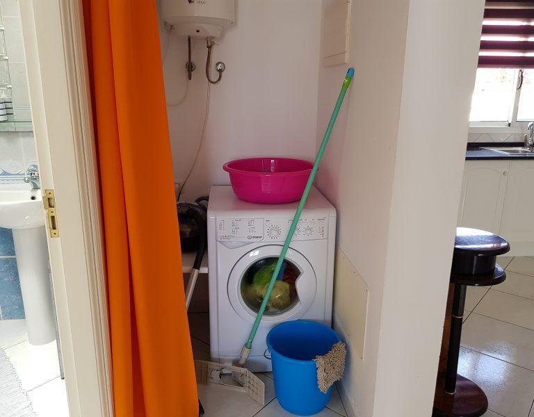 Waschmaschine_Ferienhaus_4_4