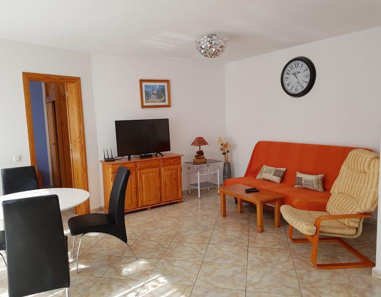 Wohnzimmer_Ferienhaus_C20