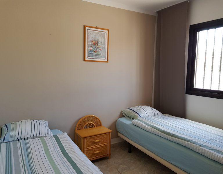 Zweitschlafzimmer_Ferienhaus_5_1