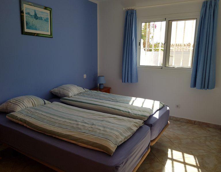 Zweitschlafzimmer_Ferienhaus_C20