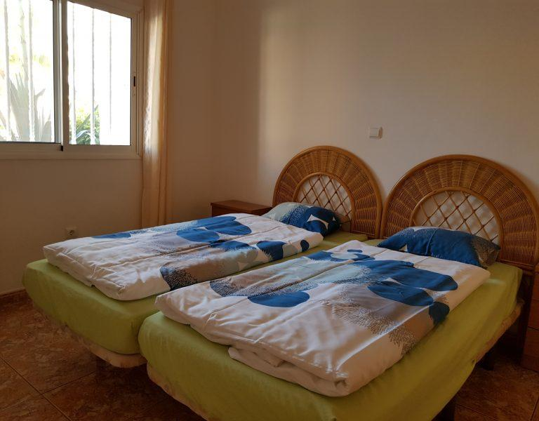 Zweitschlafzimmer_Ferienwohnung_A15