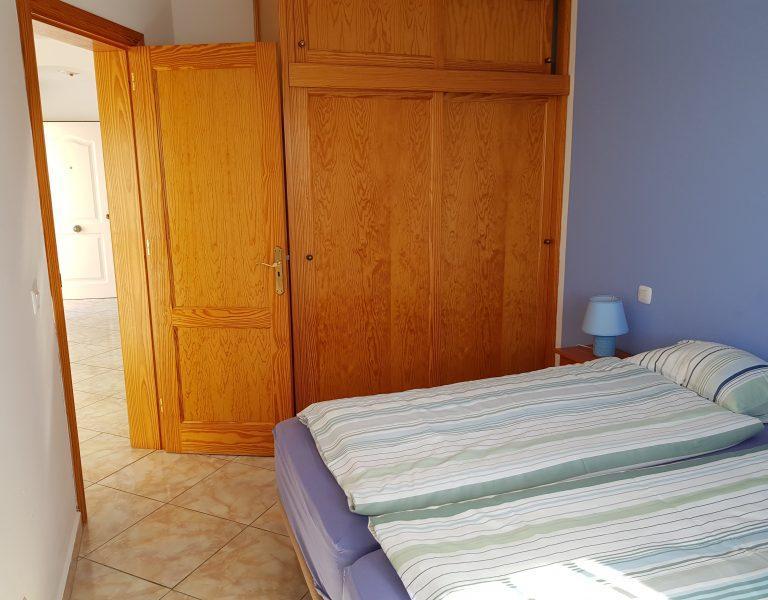 Zweitschlafzimmer_schrank_Ferienhaus_C20
